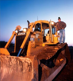 bulldozer_man.jpg